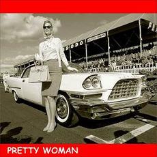 Ready Steady Go, Vol. 20: Pretty Woman