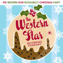 The Western Star Rockabilly Christmas Party