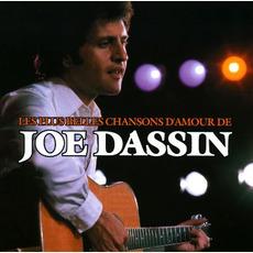 Les Plus Belles Chansons d'amour mp3 Artist Compilation by Joe Dassin