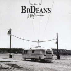 The Best of BoDeans: Slash and Burn mp3 Artist Compilation by BoDeans