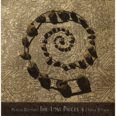 Places Beyond: The Lost Pieces 4 mp3 Artist Compilation by Steve Roach
