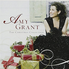 The Christmas Collection mp3 Artist Compilation by Amy Grant