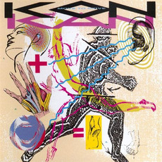 Move to Move by Kon Kan