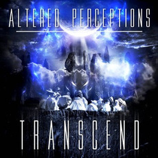 Transcend/Revert by Altered Perceptions
