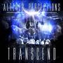 Transcend/Revert