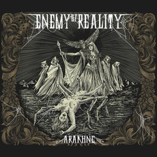 Arakhne by Enemy Of Reality
