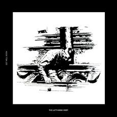 The Lufthansa Heist mp3 Album by Get Well Soon