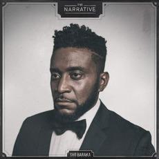 The Narrative mp3 Album by Sho Baraka