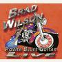 Power Blues Guitar - Live