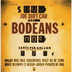 Joe Dirt Car mp3 Live by BoDeans