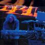 Storm Surge: Steve Roach Live at NEARfest