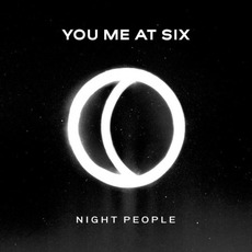 Night People mp3 Single by You Me At Six