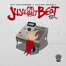 Juju On That Beat mp3 Single by Zay Hilfigerrr & Zayion McCall