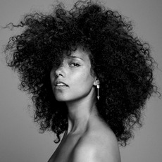 HERE (Deluxe Edition) mp3 Album by Alicia Keys