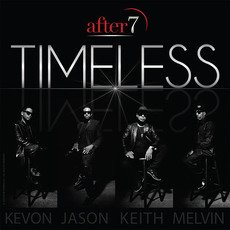 Timeless mp3 Album by After 7