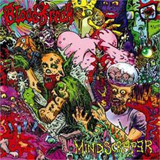 Mindscraper by Blood Freak