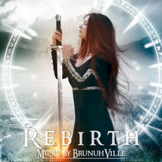 Rebirth by BrunuhVille