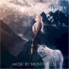 Age of Wonders by BrunuhVille