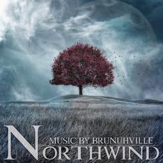 Northwind mp3 Album by BrunuhVille