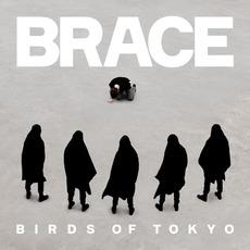 BRACE mp3 Album by Birds Of Tokyo