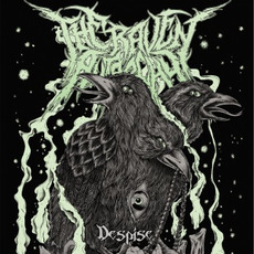 Despise by The Raven Autarchy