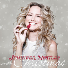 To Celebrate Christmas mp3 Album by Jennifer Nettles