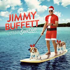 'Tis the SeaSon mp3 Album by Jimmy Buffett
