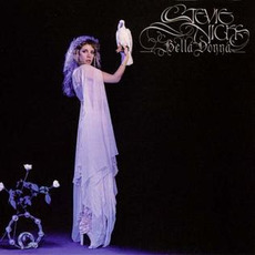 Bella Donna (Deluxe Edition) mp3 Album by Stevie Nicks