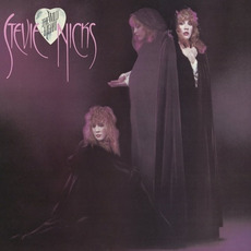 The Wild Heart (Deluxe Edition) mp3 Album by Stevie Nicks