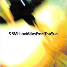 93MillionMilesFromTheSun mp3 Album by 93MillionMilesFromTheSun