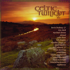 Celtic Twilight 2 by Various Artists