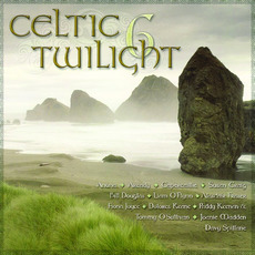Celtic Twilight 6 by Various Artists
