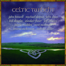 Celtic Twilight by Various Artists
