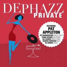 Private by De-Phazz