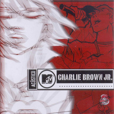 Acústico MTV mp3 Live by Charlie Brown Jr.