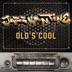 Old'S' Cool mp3 Album by Jazzkantine