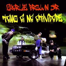 Tamo Aí na Atividade mp3 Album by Charlie Brown Jr.