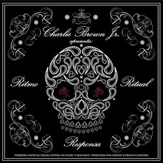 Ritmo, Ritual e Responsa mp3 Album by Charlie Brown Jr.