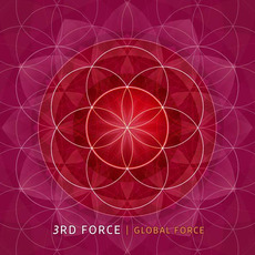 Global Force mp3 Album by 3Rd Force