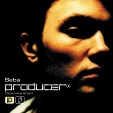 Producer 06 mp3 Compilation by Various Artists