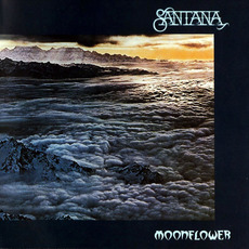 Moonflower (Remastered) mp3 Live by Santana