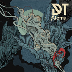 Atoma (Deluxe Edition) mp3 Album by Dark Tranquillity