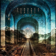 Tracks mp3 Album by Hundred Seventy Split