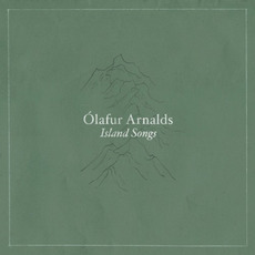 Island Songs mp3 Album by Ólafur Arnalds