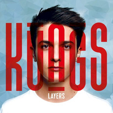 Layers mp3 Album by Kungs