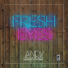 Fresh Eyes mp3 Single by Andy Grammer