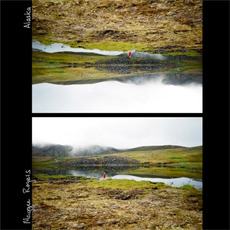 Alaska mp3 Single by Maggie Rogers