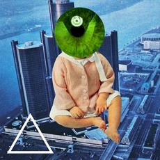 Rockabye mp3 Single by Clean Bandit