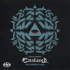 The Sleeping Gods - Thorn mp3 Artist Compilation by Enslaved