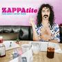 ZAPPAtite - Frank Zappa's Testiest Tracks